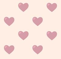 fundo coração