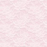 background rosa