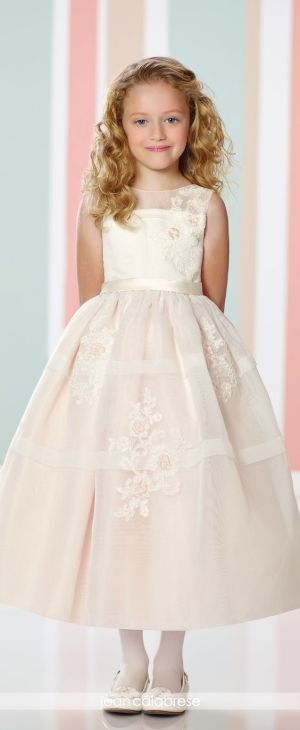 Flower Girl Dresses 2017