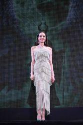 Angelina Jolie 2
