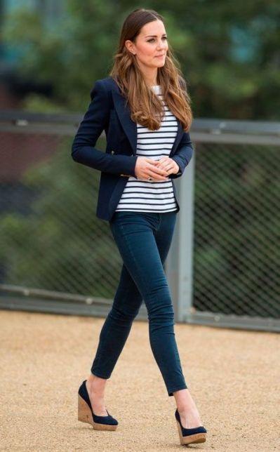 Kate 14