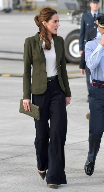 Kate 16