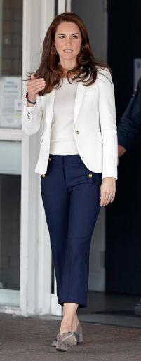 Kate 27